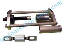 VAUXHALL OPEL COMBO X12 2012- REAR AXLE CONTROL   ARM  BUSH REMOVAL INSTALL TOOL
