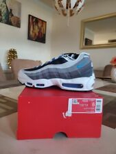 Nike Air Max 95 QS Greedy 2020 90 97 98 Vapormax 360 720 CJ0589 001 SZ 9