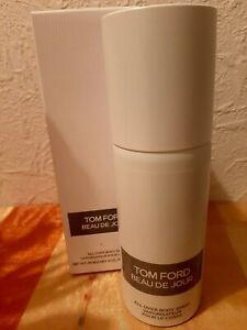 TOM FORD Beau de Jour All Over Body Spray 150 ml