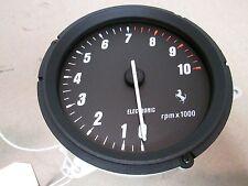 Ferrari 456 MGT, 456 MGTA - Tachometer / Electronic Rev Counter # 174142