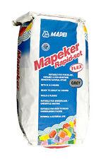 Mapei Mapeker Rapid Set Adhesive