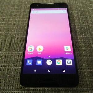 HUAWEI NEXUS 6P, 32GB (GSM UNLOCKED) CLEAN ESN, WORKS, PLEASE READ!! 41439