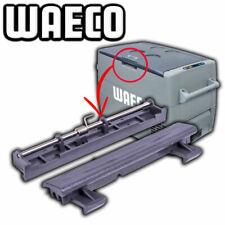 WAECO Lid Handle Latch for CF50/CF60 (005BUCKLEASA)