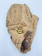 New ListingWilson A2000 Xlc 12.75� Baseball Softball Pitchers Glove Left Hand Glove