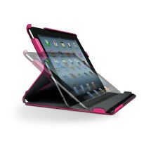 Marware Pink Case ipad 3rd/4th generation