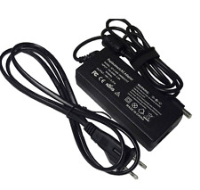 New Ac Adapter Charger Supply For ASUS EeeBox PC EB1012U EB1020 EB1021 ET1611PUT
