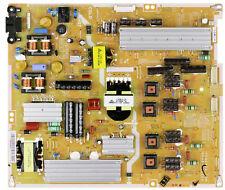CARTE ALIMENTATION D'ORIGNE SAMSUNG - UE40ES7000S - BN44-00522A - PD46B2Q_CSM