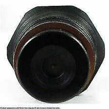 Cardone Industries 2J103 Remanufactured Fuel Injector