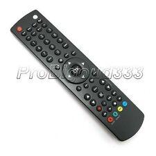 AKB73715603 télécommande neuve pour TV LG