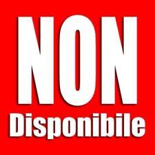 12 GEL TERMICO CAMBIA COLORE UV  RICOSTRUZIONE UNGHIE NAIL ART FREDDO CALDO MANI