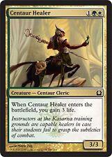 *MRM* FR 4x Guérisseur centaure (Centaur Healer) MTG Return to ravnica