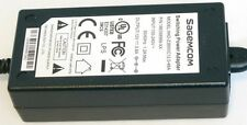 Zasilacz Cyfrowy Polsat Sagem ESI88 12V 3.8A CS
