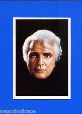 SUPERMAN IL FILM - Panini 1979 - Figurina-Sticker n. 9 -New