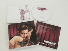 STEPHANE POMPOUGNAC/HOTEL COSTES 8(WAGRAM 3108022) CD ALBUM DIGIPAK