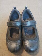 Zapatos planos de mujer Skechers de piel | Compra online en eBay