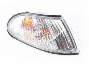 RHS Right Corner Indicator Light to suit Hyundai Sonata  07/93-05/96 Sedan