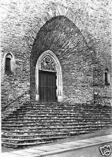 AK, Annaberg-Buchholz, St. Annen-Kirche, Hauptportal