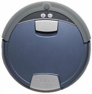 iRobot Scooba 390 Saugroboter / Wischroboter inkl. Ladekabel