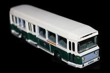BUS BERLIET PCM 442 1966 - Autobus TNL Nice ligne 5 - 1/43 CIJ NOREV 80350