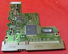 PCB Board For D/R Seagate Barracuda ST340017A PN:9W4004-030 40GB Hard Drive