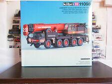 Kibri Auto-& Verkehrsmodelle für Liebherr