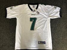 Nfl Philadelphia Eagles Jersey Reebok Size 52
