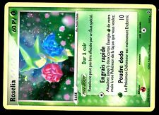 POKEMON DRAGON (EX) HOLO N°  9/97 ROSELIA