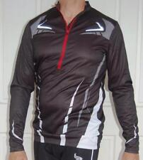Unbranded Regular Size Cycling Jerseys