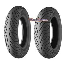 PNEUMATICO GOMMA MICHELIN CITY GRIP RF REAR 130/70-12 62P  TL  SPORT