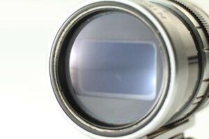 [Near MINT] Nippon Kogaku Nikon RF 35-135mm Rangefinder Zoom Finder From Japan