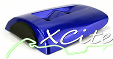 Blue rear seat cowl for CBR250RR 250RR CBR250 MC22 All years #CL22BL#