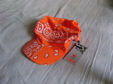 Bandana from cap Big Star size all Hit