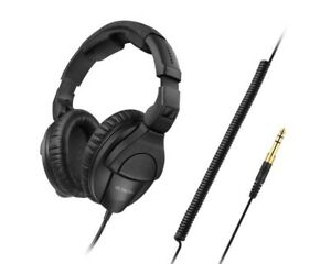 Sennheiser HD280 PRO Closed Design 64ohm Pro Monitoring Headphones