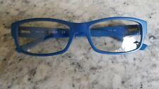 Polo Ralph Lauren Polo 2102541855 17 140 Child Designer Eyeglass Frames Glasses