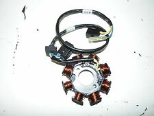 Stator LIMA Filly 50, Kymco Sento 50, mx0136/ms2057