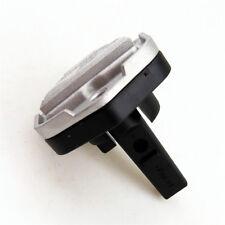 1J0907660B Sump Oil Level Sensor for Audi A3 A4 A6 A8 TT VW Bora Jetta Golf MK4
