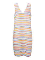 Ex John Lewis Collection Weekend Dress Size 10 - 18