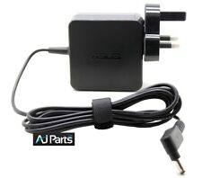 New Genuine Adapter For ASUS ZENBOOK UX32A-R4002P UK Plug 45W Wall Charger
