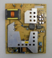 DPS-168BP - 37 inch - Philips 37PFL5522D/12