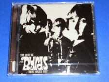 The Byrds - Eight miles high - The best of The Byrds - CD SIGILLATO