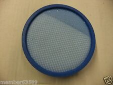 Genuine Hoover  Air Cordless 440005953 Washable Bagless Filter BH50100 BH50125