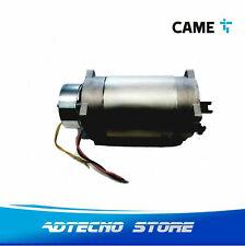 CAME 88001-0136 - Gruppo Motore-freno 24V- A3024 -A5024