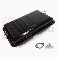 Air Filter Box For Generac Centurion 389CC 420CC Generator 0G8442C111 0G84420155
