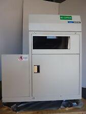 Nicolet Instrument ECO8S FT-IR Infrared Spectrometer Used