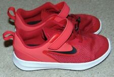 ~NEW Boys NIKE Sneakers! Size 8C Super Cute FS:)~