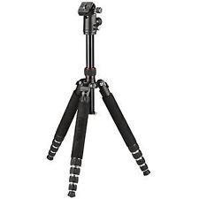 Hama Monopods for Camera