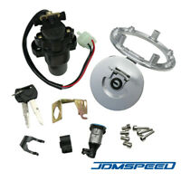 For 1999-2005 Chevrolet Venture Ignition Lock Cylinder Dorman 35431XT 2004 2000