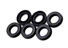 GENERAC 0J04790113 Pump Kit, Dual water seals Pump 0066920 G0070190 G0069230
