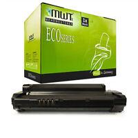 ECO Toner für Samsung SCX-4300 SCX-4610