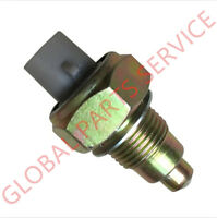 Back Up Lamp Switch FitFor Toyota Reversing Light Switch 84210-12040 84210-52050